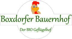 Boxdorfer Bauernhof